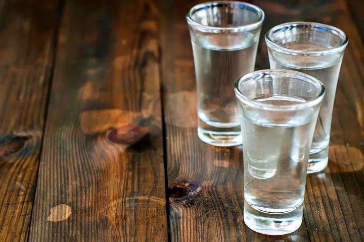 酿酒培菌管理,三大步骤一定要掌握!