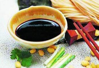 论酱油酿造两大核心要素简析