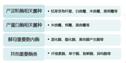 QQ截图20160619184821.png