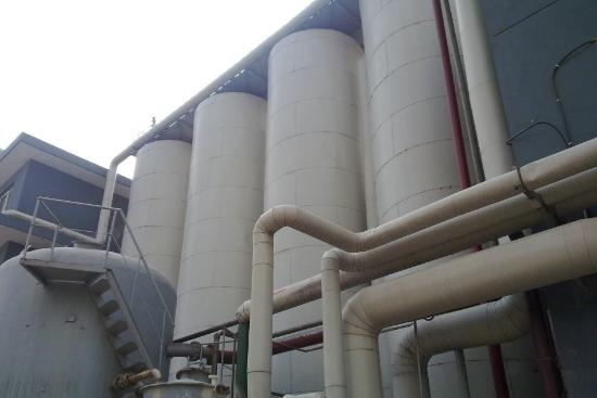 重视杂菌污染,大力推广酒精无酸发酵应用技术