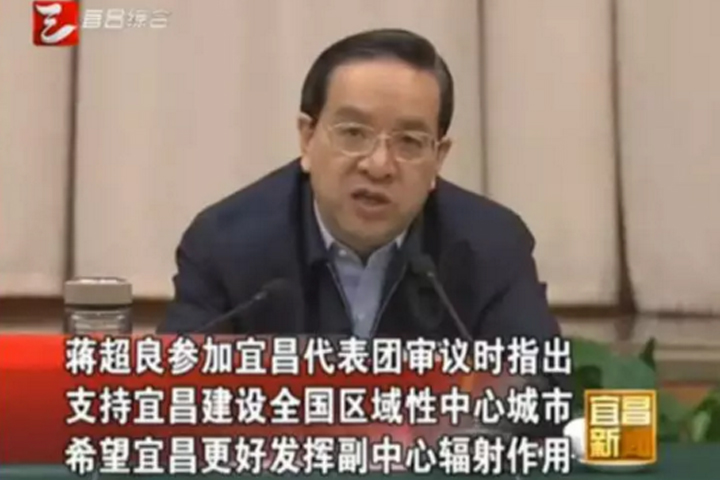 市委书记周霁来安琪慰问董事长俞学锋