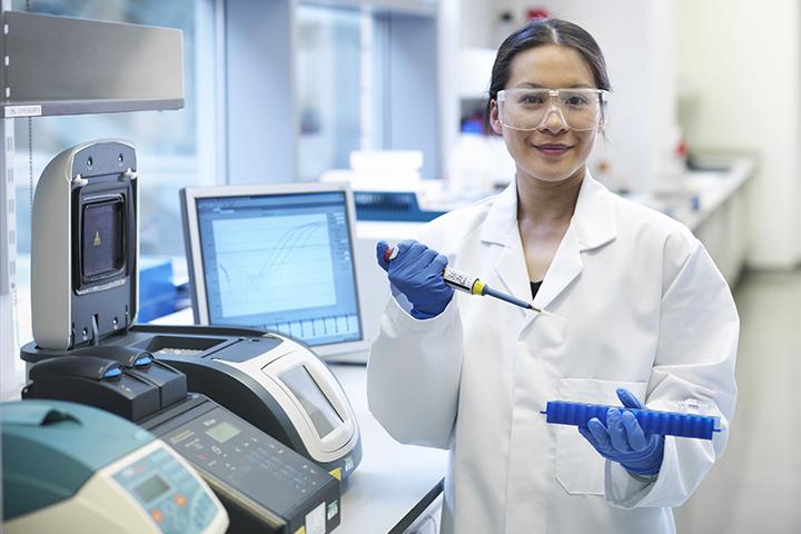 世界标准日 | 安琪打造酵母行业新标杆