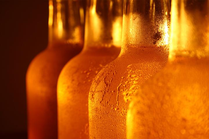 3块钱的啤酒和30元的啤酒差别,到底有多大?