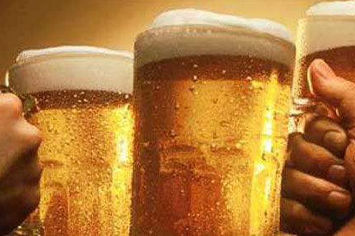 喝一瓶啤酒后到底多久才能开车?90%的车主都不知道