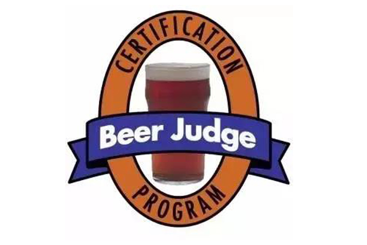 和BJCP学评鉴精酿啤酒