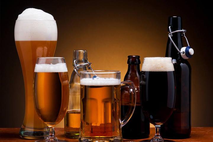 啤酒行业未来五大发展趋势