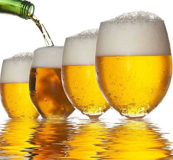 认识啤酒原料的几种方法,虽简单但却有效 | 技术贴