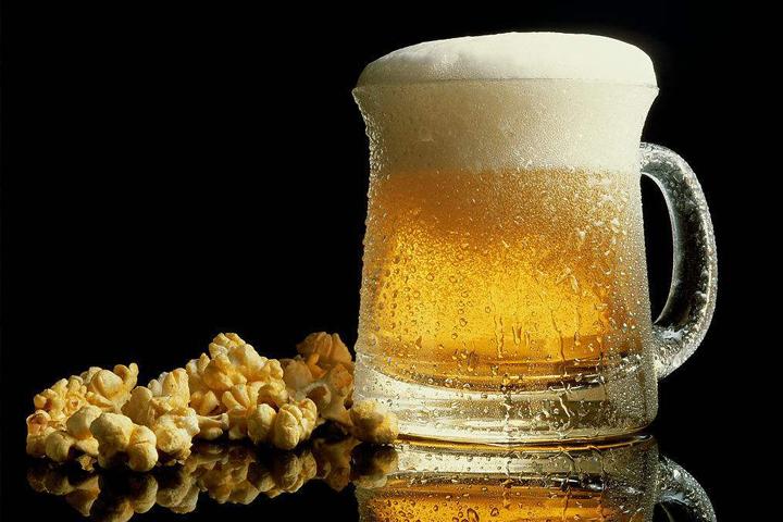 苦不可怕,可怕的是后苦:啤酒的后苦及控制 | 技术贴
