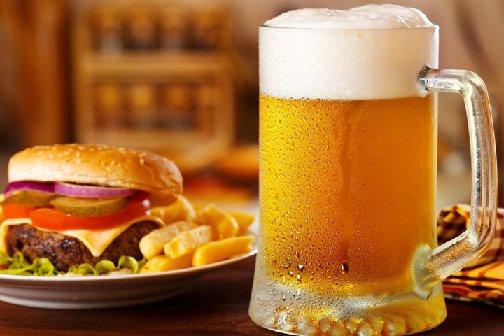 荷兰合作银行最新发布报告显示:中国精酿啤酒市场前景可期