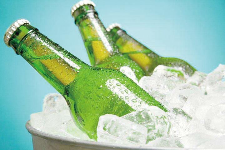 《啤酒》国家标准修订 甲醛将被禁止添加