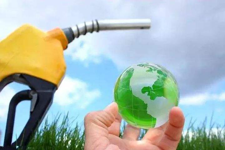 美国能源部最新研究:乙醇是提高发动机效率和减少排放的最佳选择
