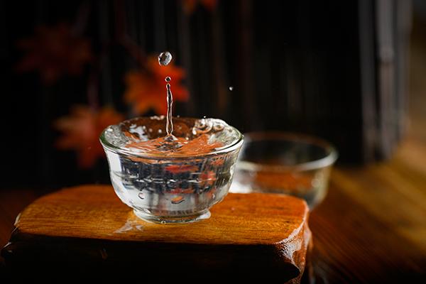 区域酒企借产品升级突围全国市场