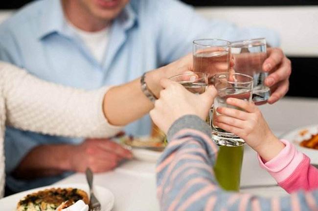 白酒酵母应用