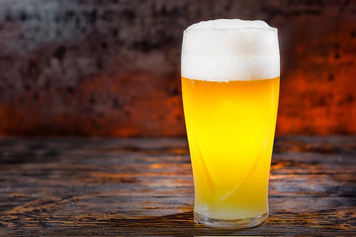中国科学家发现啤酒酵母可能发源于青藏高原