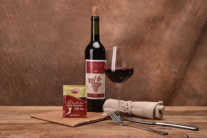 叮!一份关于自酿葡萄酒的终极攻略请查收