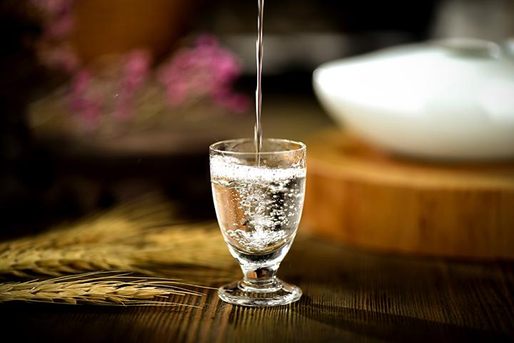 明确保健酒定义 中国酒业协会发布保健酒新标准