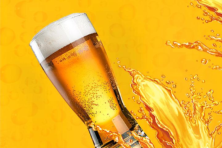9大安琪啤酒酵母的使用攻略!