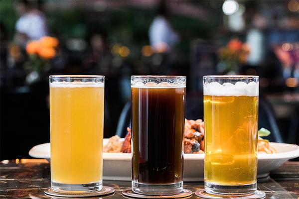 赛松啤酒在中国的机遇及其解决方案