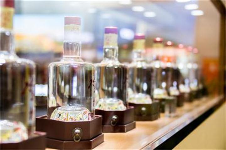 """""""酒精发酵工艺""""与""""液态白酒生产""""的大同小异"""