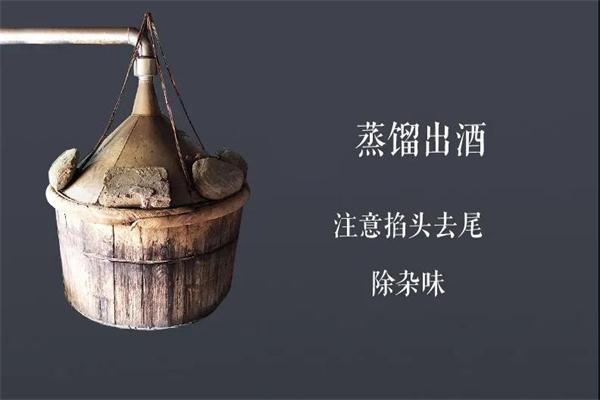 彩云之南,美酒飘香!